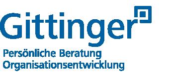 Gittinger